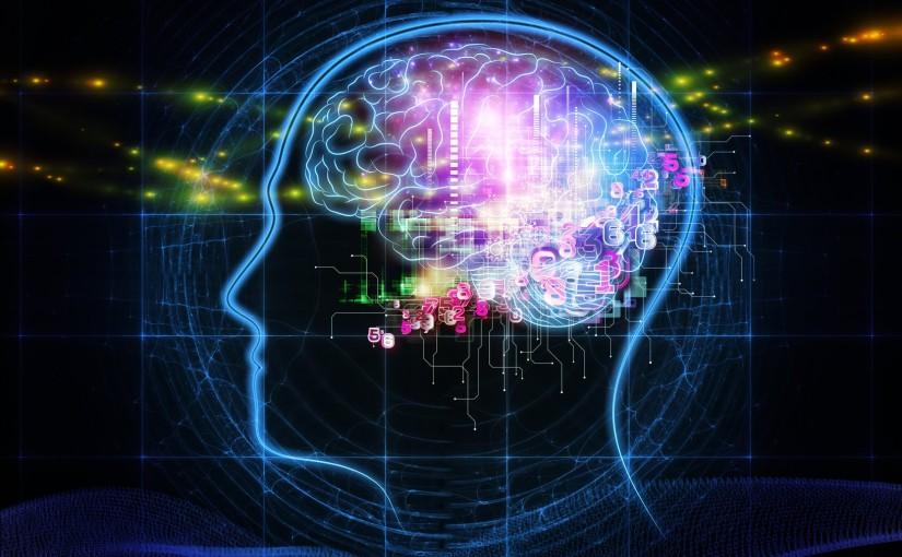Configurando Amazon EC2 para rodar modelos de deep learning comKeras