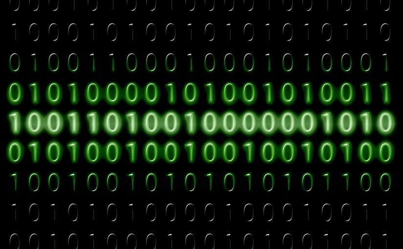 One Hot Encoding comPython