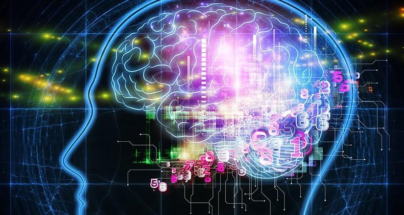 Recurrent Neural Network: a memória das RedesNeurais