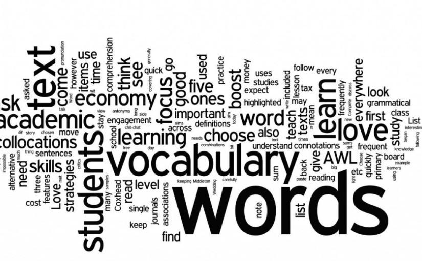 Análise de sentimento com Multilayer Perceptron Model baseado emBag-of-Words