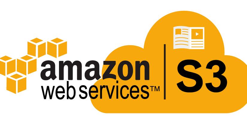 AWS Storage e DataServices