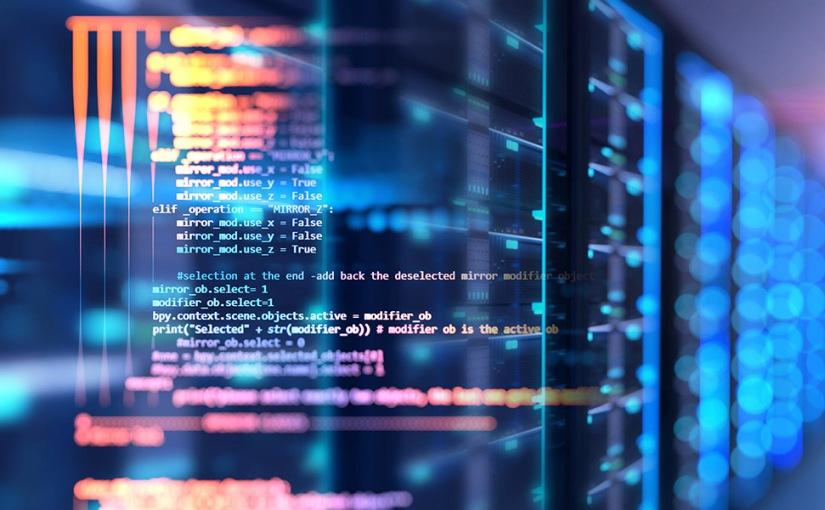 AWS Database Foundation