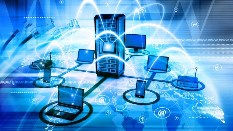 AWS VPC – Virtual PrivateCloud