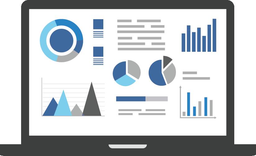 Preparando dados para dashboard – Exemplo Google DataStudio